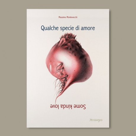 Qualche specie di amore/ Some kinda love